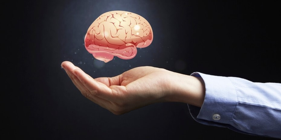 Habits That Can Hurt Your Brain